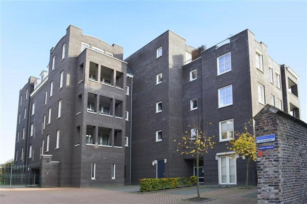 Bethlehemstraat, Roermond