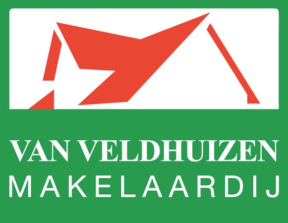 Van Veldhuizen Makelaardij