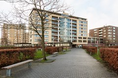 Lasserstraat 74 Leiden
