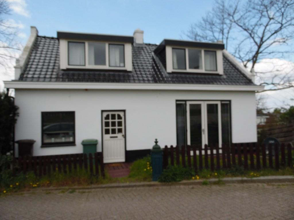 Ringdijk, Ridderkerk