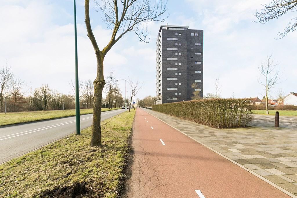 Holstraat