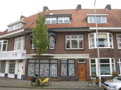 Lammenschansweg 82 Leiden