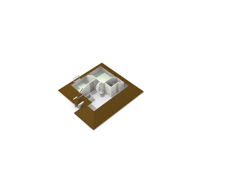 60575 - nieuwstraat 13, gilze - tweede verdieping - 03