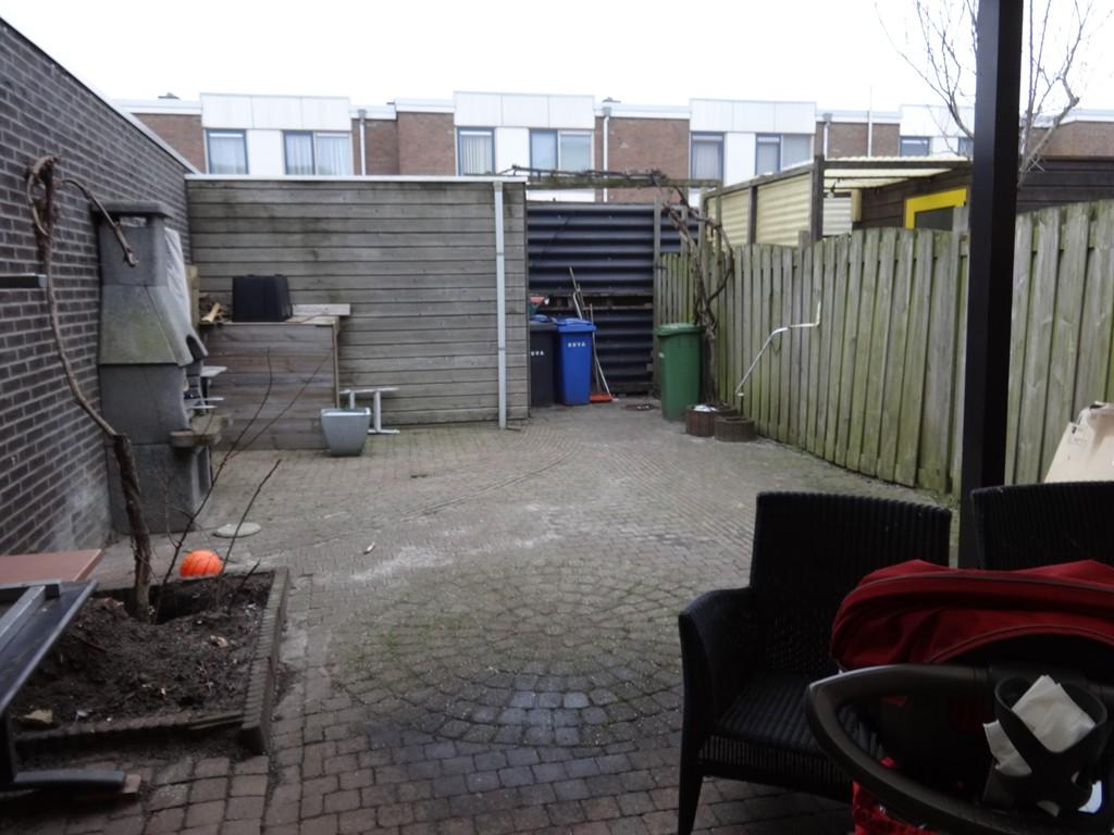 Holtenbroekerweg, Zwolle