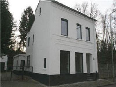 Grensstraat, Landgraaf