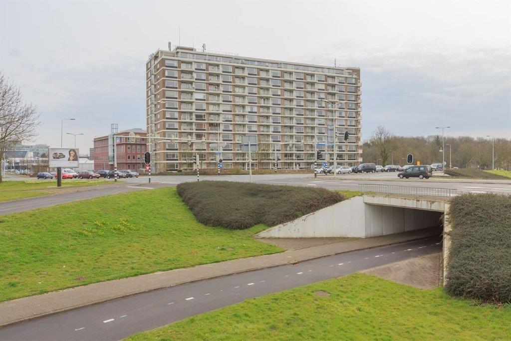 Plantijnstraat
