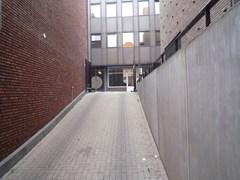 Kwietheuvel, Venlo