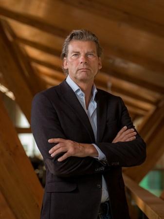 Theo van Gendt