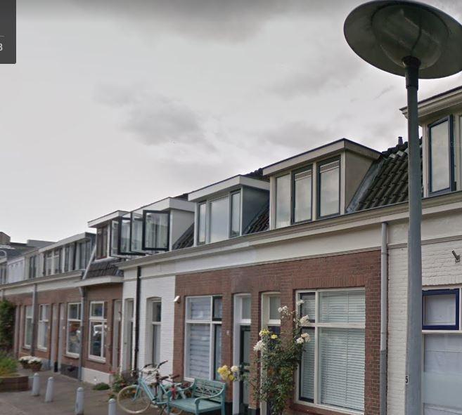 Te huur: Strak afgewerkte gemeubileerde woning in Utrecht Oost!