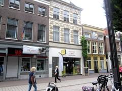 Koningstraat, Arnhem