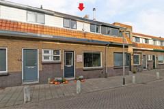 Jan Philipsweg 42 Gouda