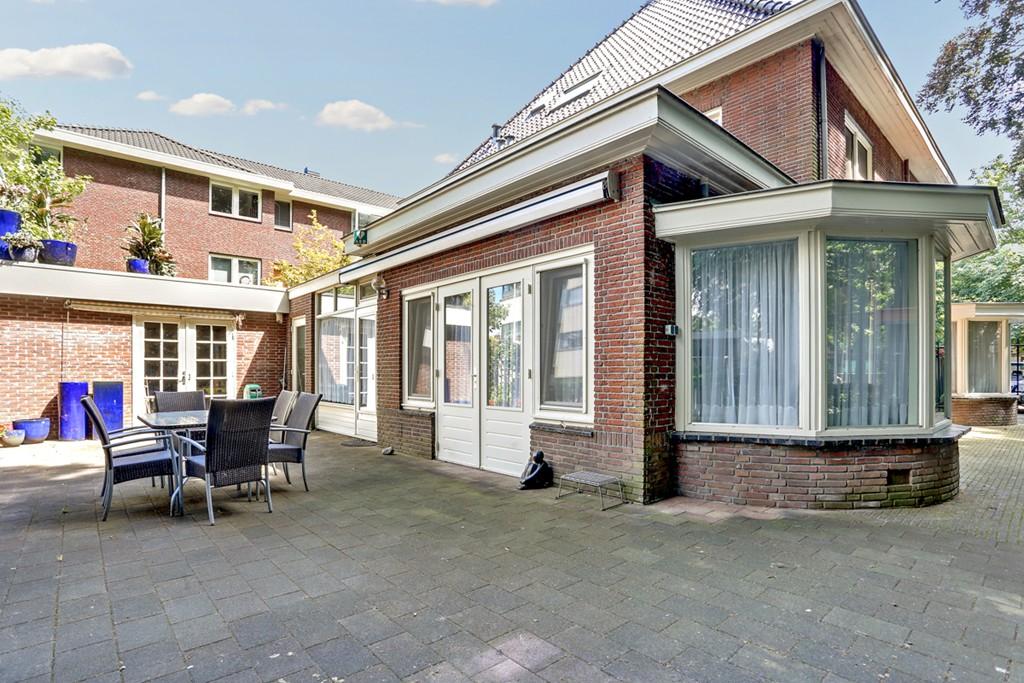 nieuwstraat13gilze-05