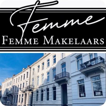 Femme Makelaars