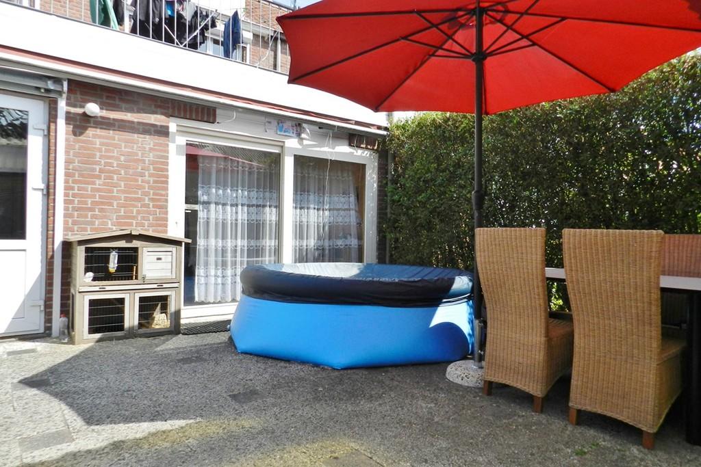 Groenstraat, Tilburg