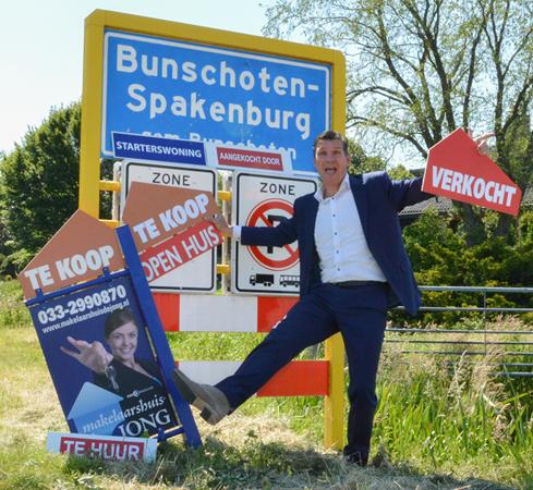 Rutger de Jong