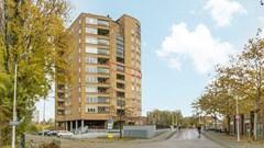 Telderskade 55 Leiden