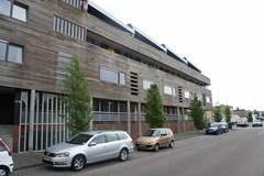 Dommelstraat, Den Bosch