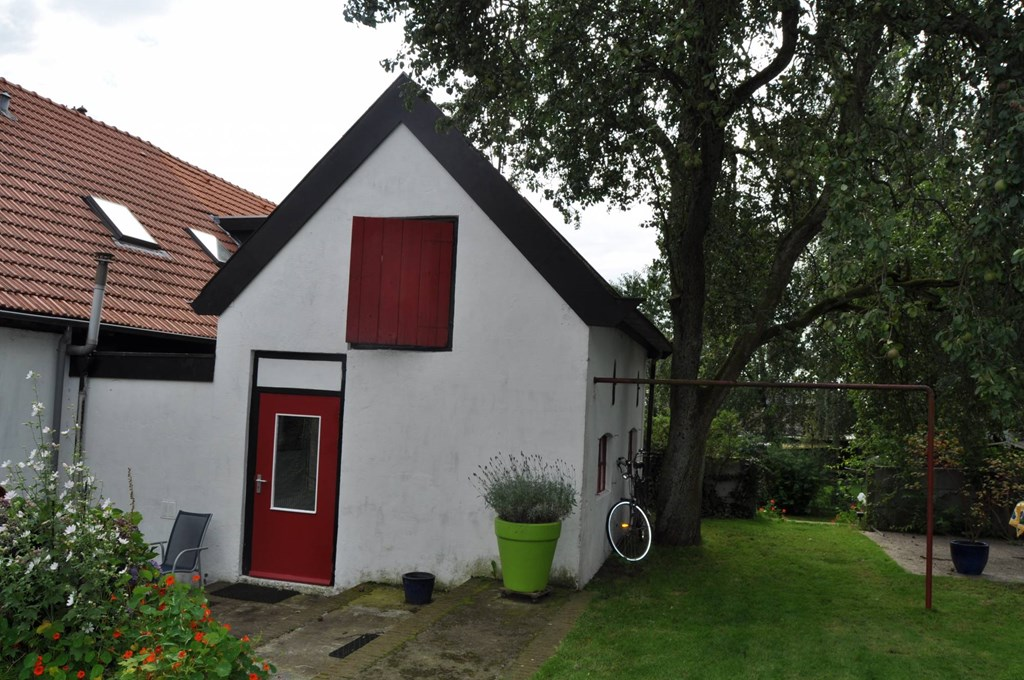 Vijverlaan, Arnhem