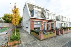 Oranjestraat 60 Alphen aan den Rijn