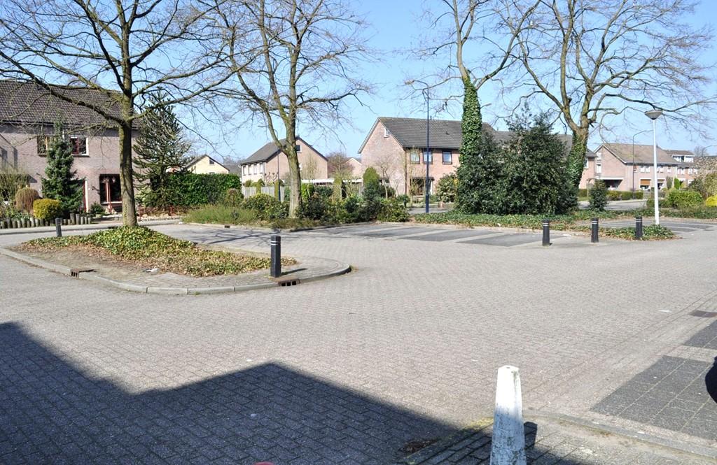 Gruttersveld, Wehl