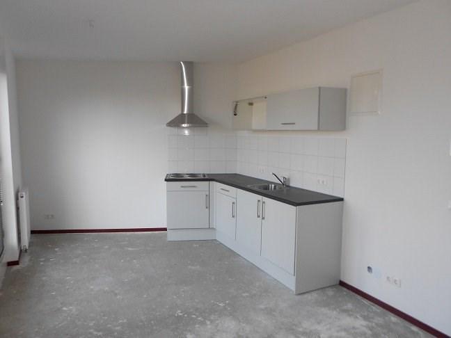 Appartement huren aan de Van Bylandtstraat in Tilburg