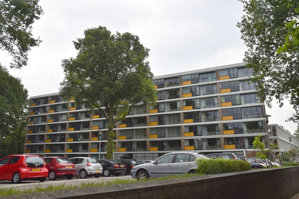 Utrechtseweg, Heelsum