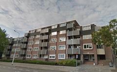 P.Czn. Hooftlaan, Eindhoven