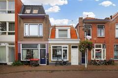 Herenstraat 73 Leiden