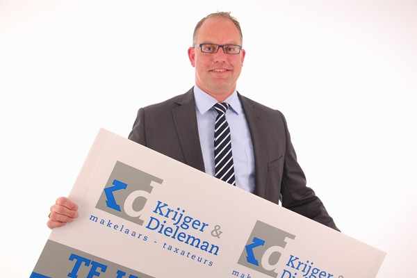 Jerzy Krijger