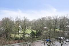 Jan Vermeerstraat, Venlo