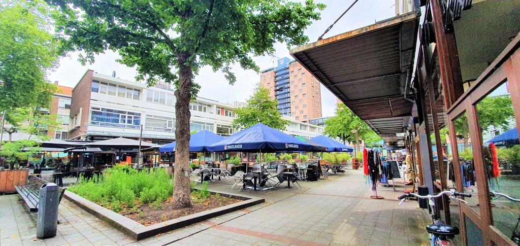 Pannekoekstraat