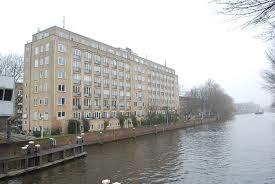 Property photo - Hoofdweg 402-1, 1056DE Amsterdam