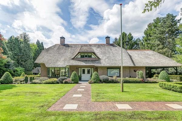 Roosendaal Visdonkseweg  22  2941079