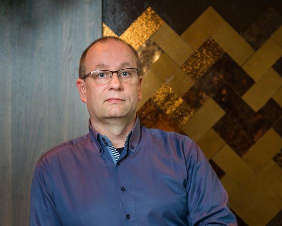 Pieter Boskma