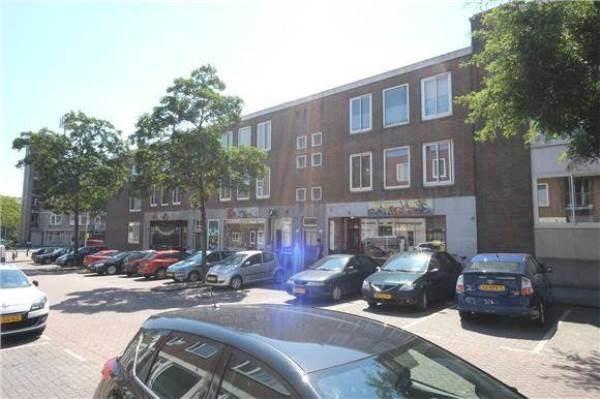 Voornsestraat