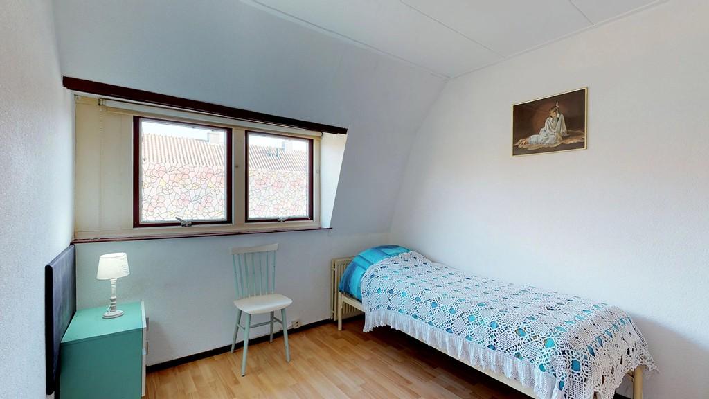 12 - slaapkamer 2