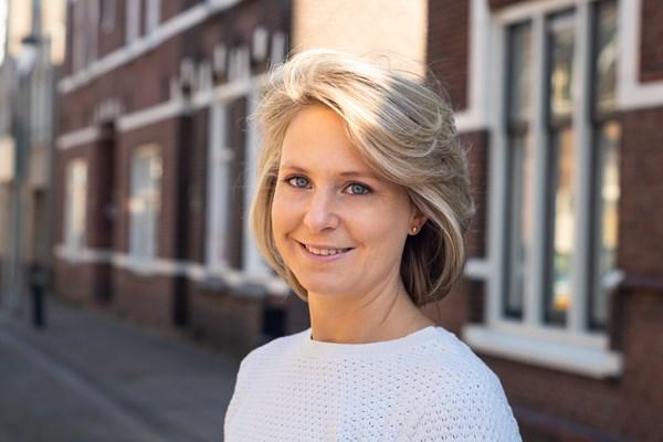 Eline Clijnk
