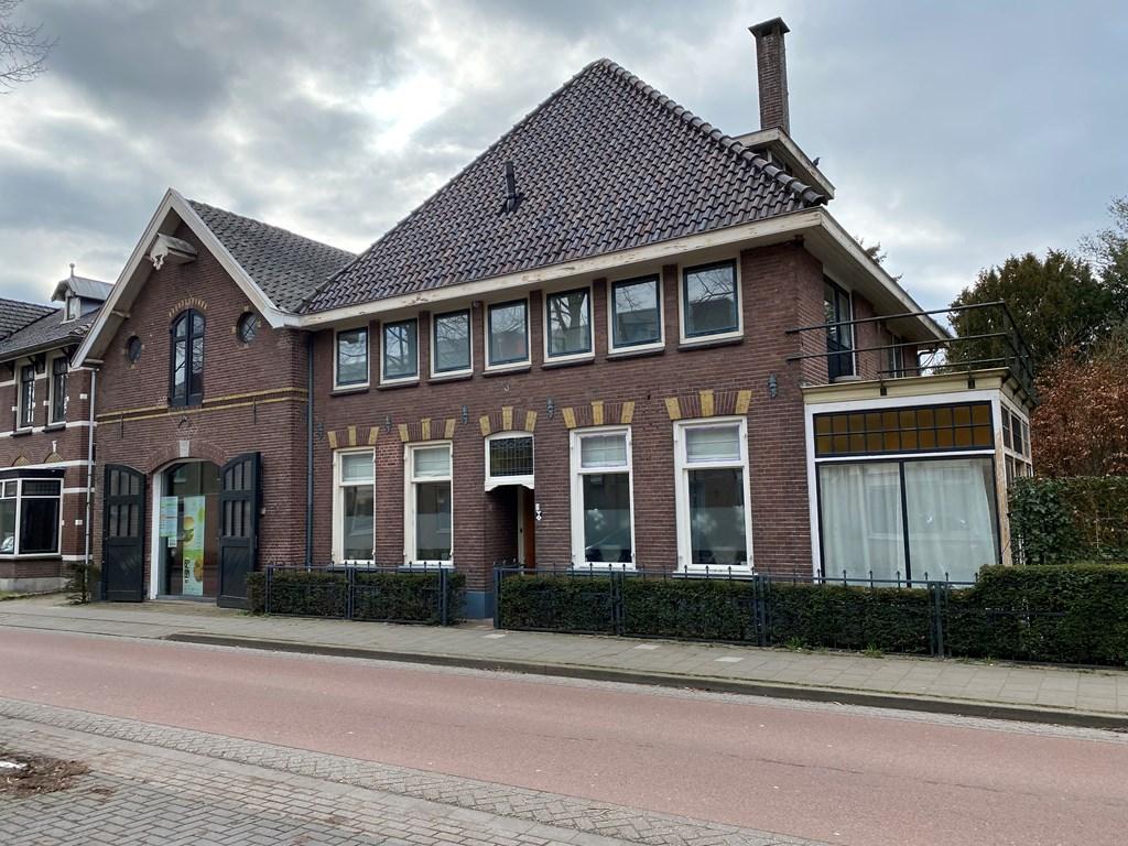 Engweg, Driebergen-rijsenburg