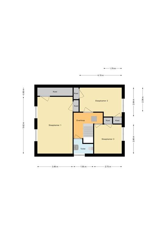 Eerste verdieping.jpg