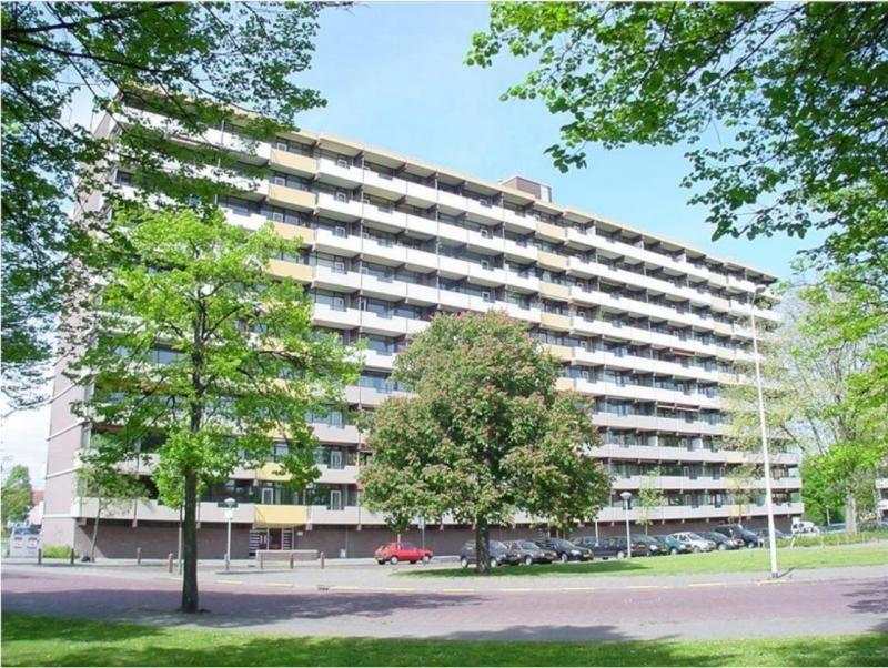 Graaf Adolfstraat, Eindhoven