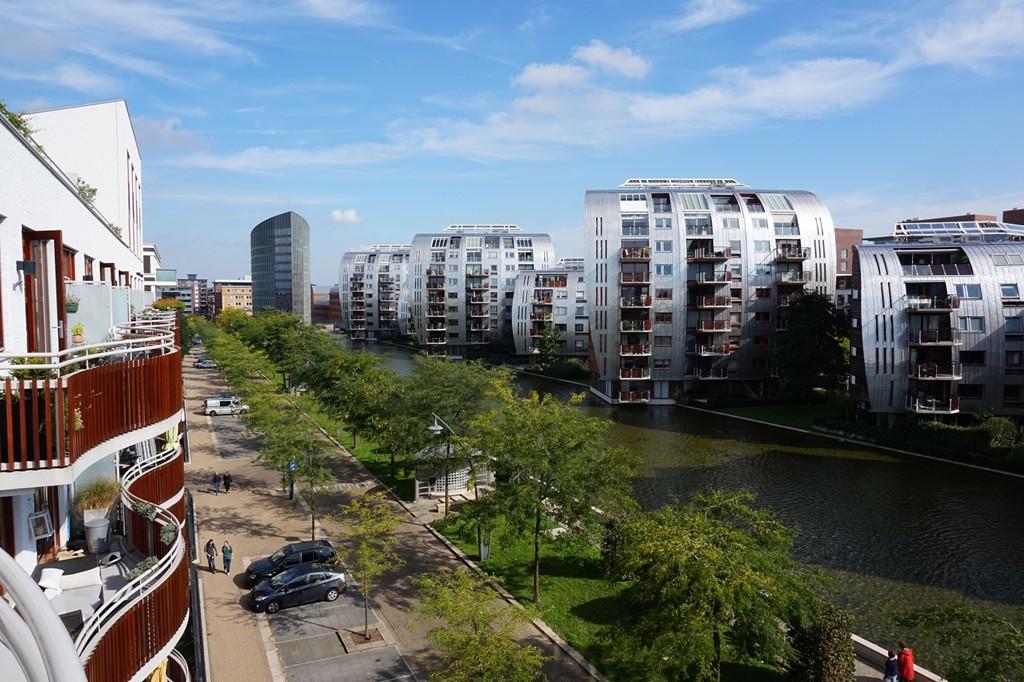 Statenlaan, 's-Hertogenbosch