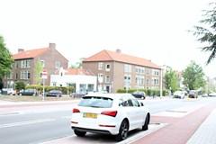 Amsterdamseweg, Arnhem