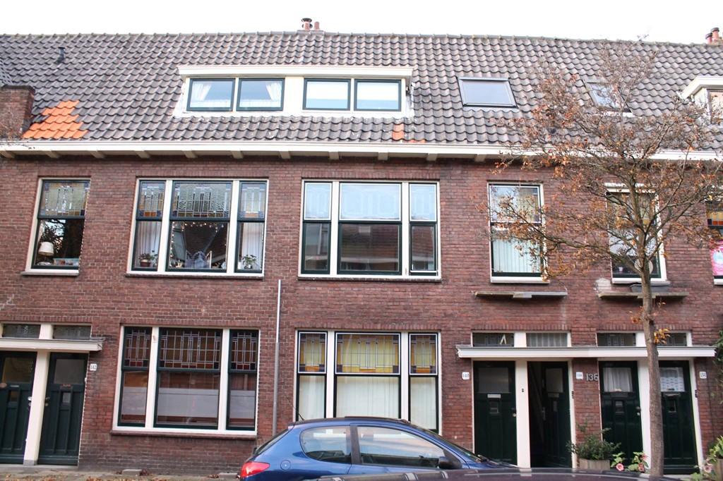 C. Fockstraat