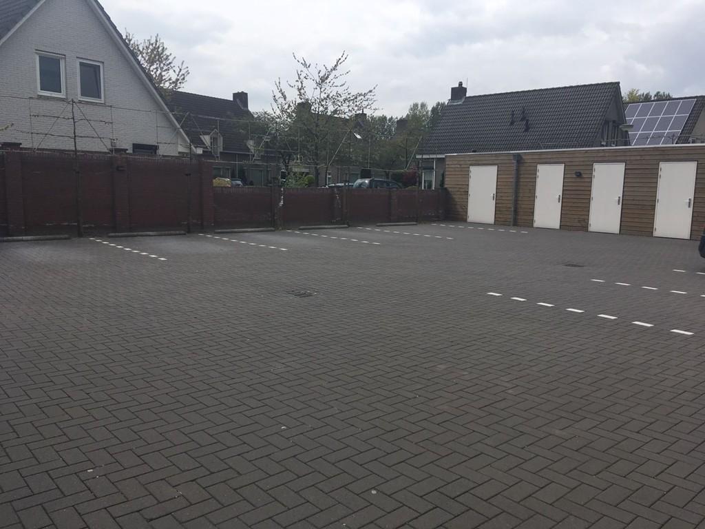Elschotseweg