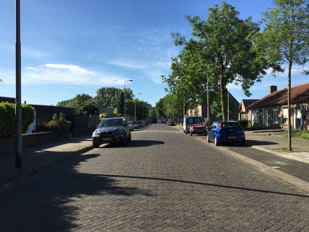 Kaartmakersring, Eindhoven