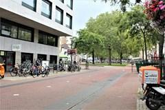 Looierstraat, Arnhem