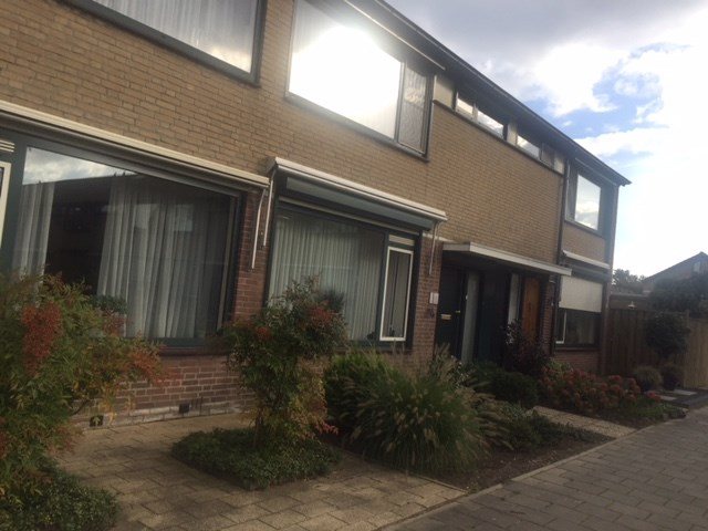 Woning huren aan de Achelstraat in Eindhoven