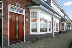 Buys Ballotstraat 35 Leiden