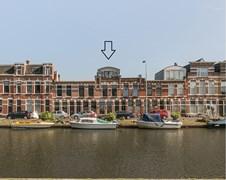 Maresingel 38 Leiden