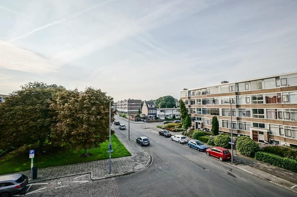 Batavenoord, Rotterdam